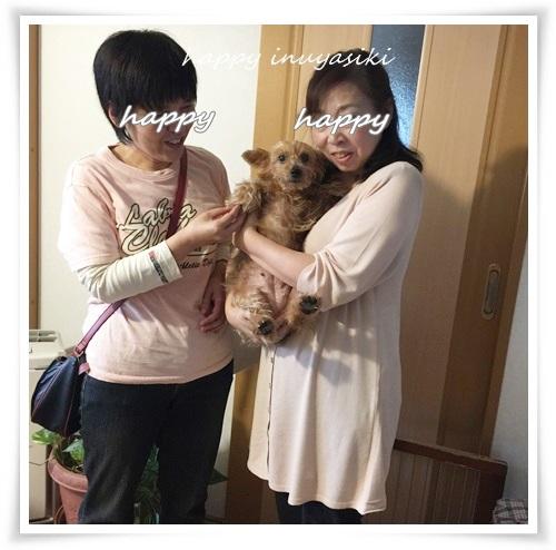 mini3IMG_7888-20150926.jpg