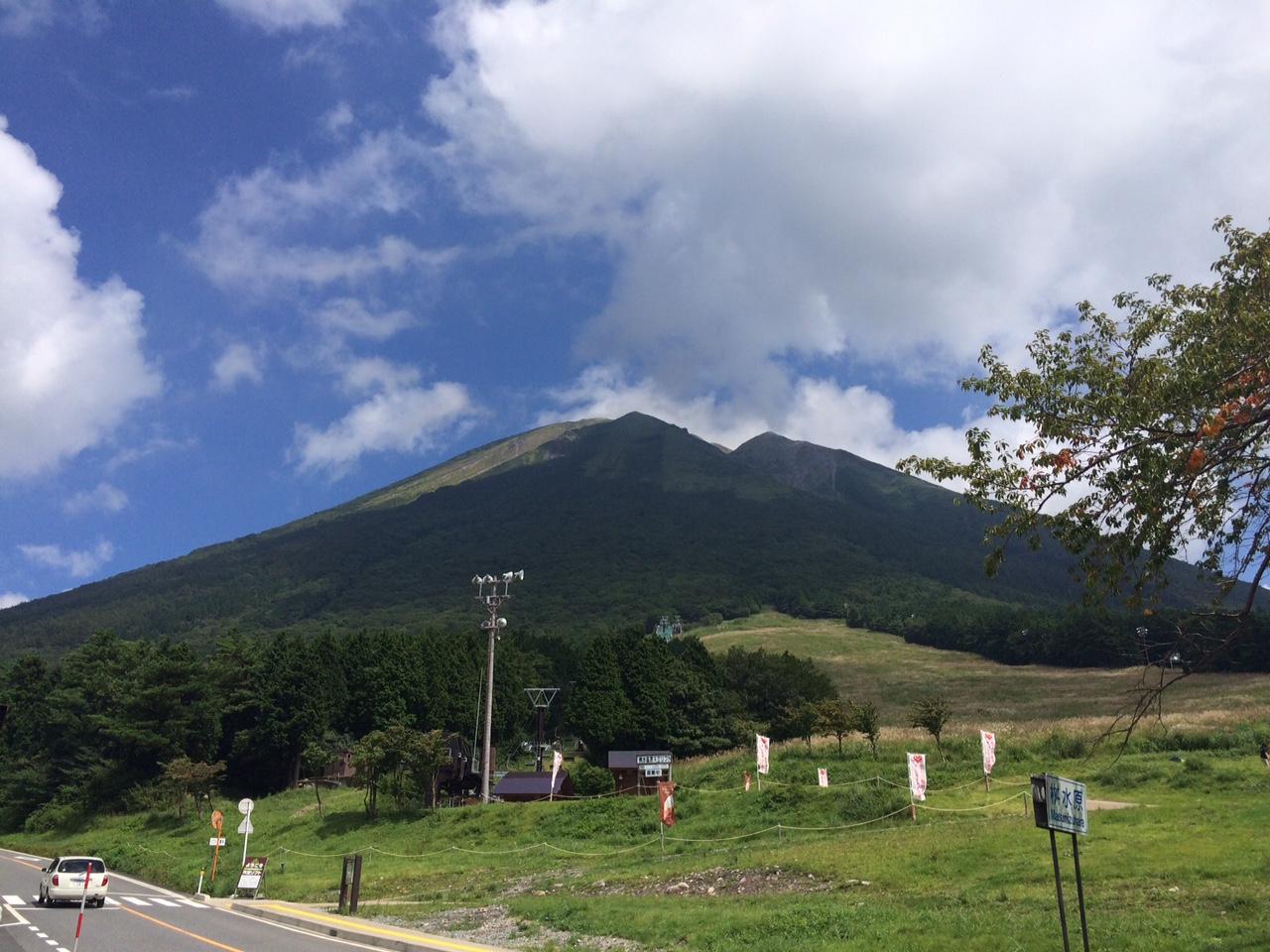 150904大山06.JPG
