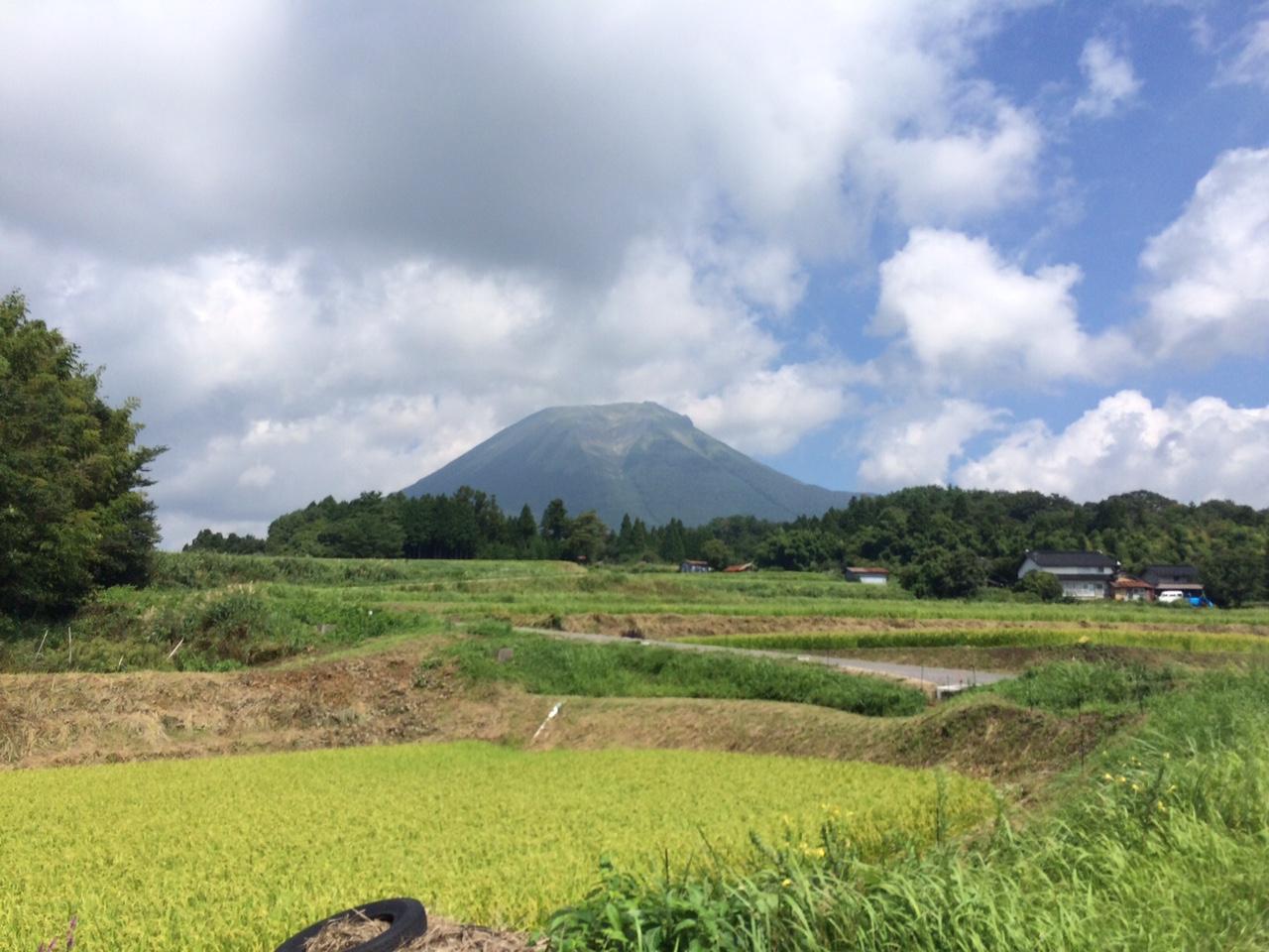 150904大山10.JPG