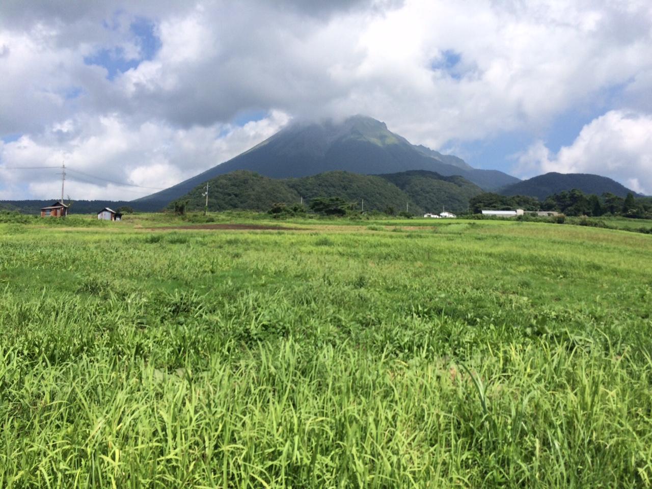 150904大山11.JPG