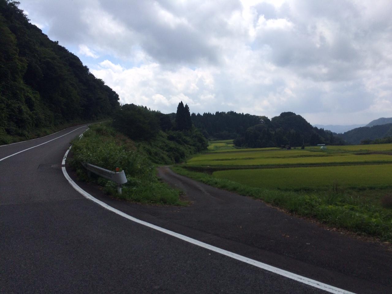 150904大山14.JPG
