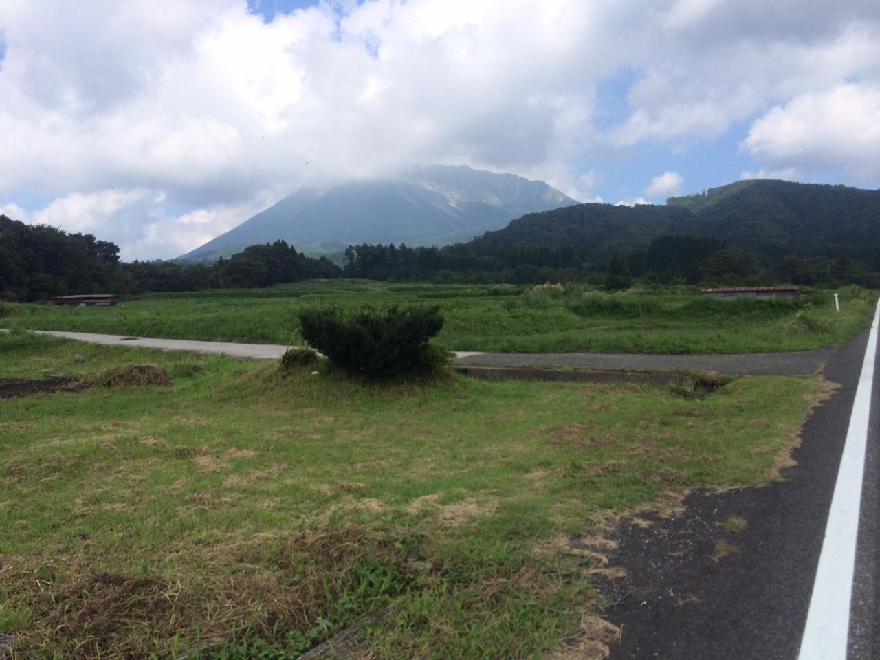 150904大山15.JPG