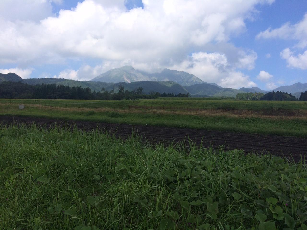 150904大山17.JPG