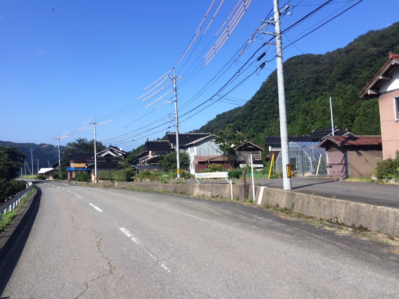 150904大山31.JPG