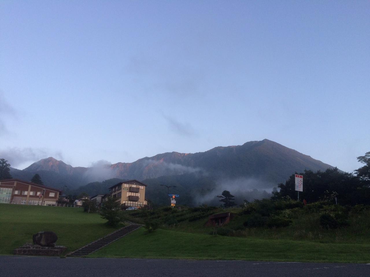 150904大山51.JPG