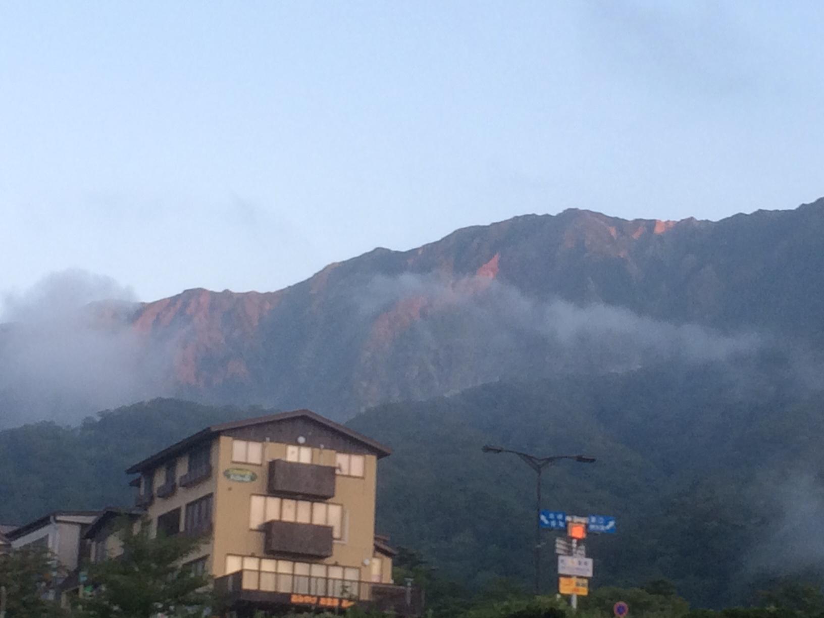 150904大山52.JPG