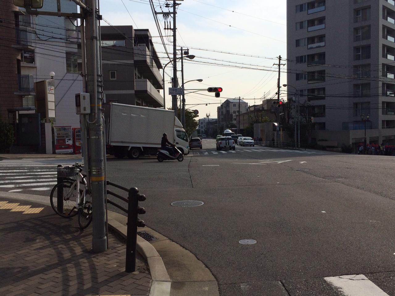 151009舞子01.JPG