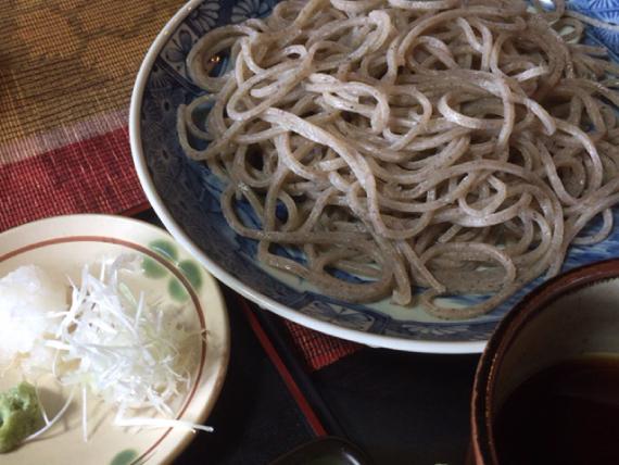 蕎麦セット_1
