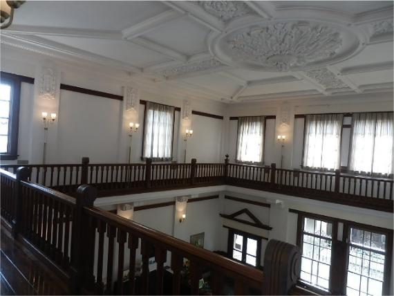 旧森田銀行本店_1