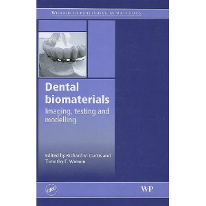 1286959199dental_biomaterials.jpg