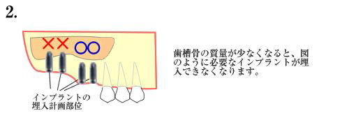 index05_img_02.jpg
