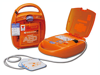 pht_aed-2100_1.jpg