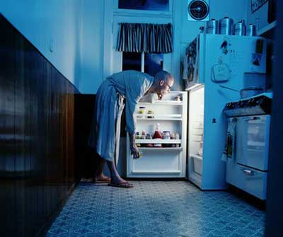 sleep-eating.jpg