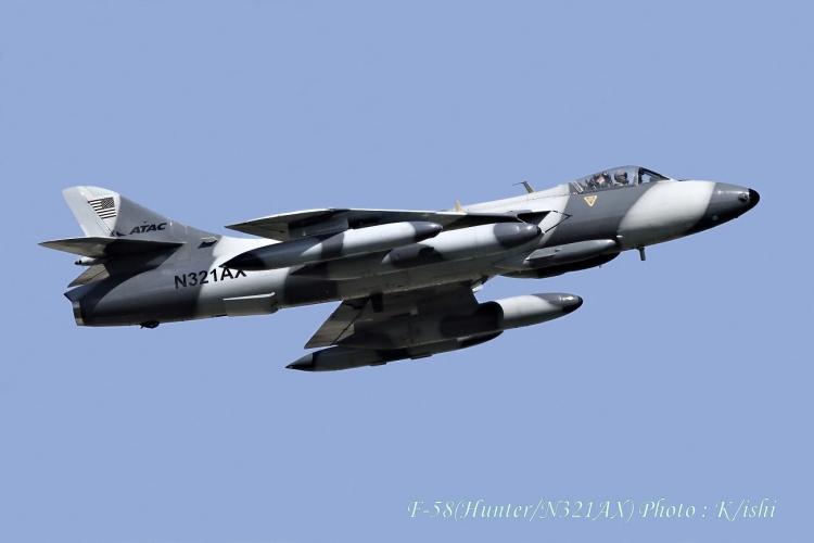 A-102.jpg