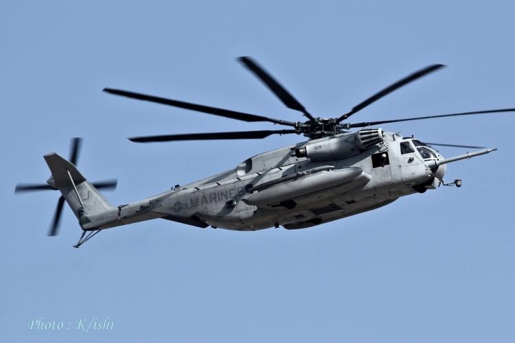 A-106.jpg