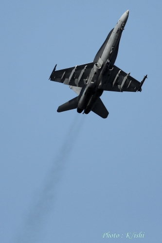 A-108.jpg