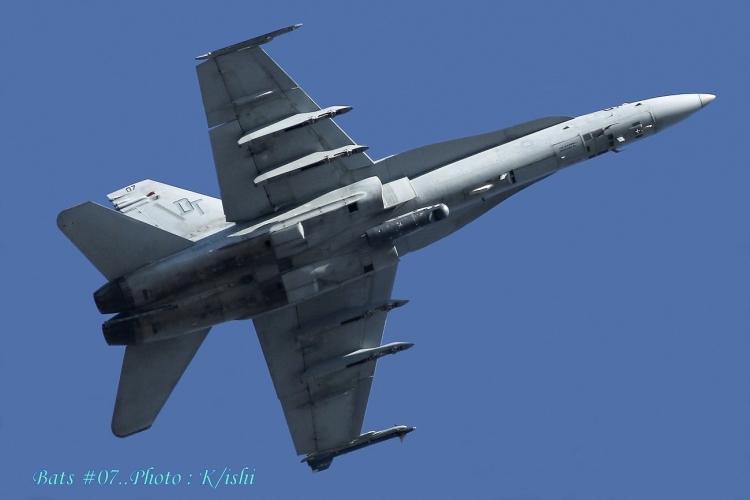 A-110.jpg