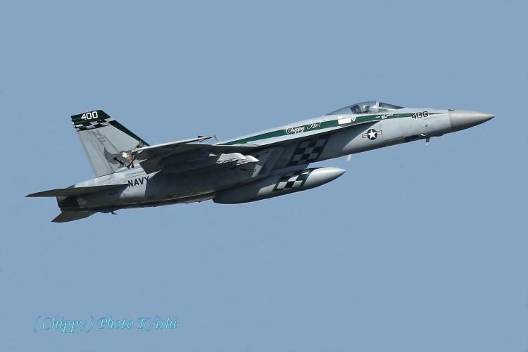 A-111.jpg