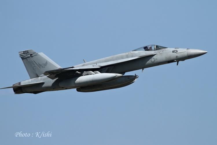 A-115.jpg