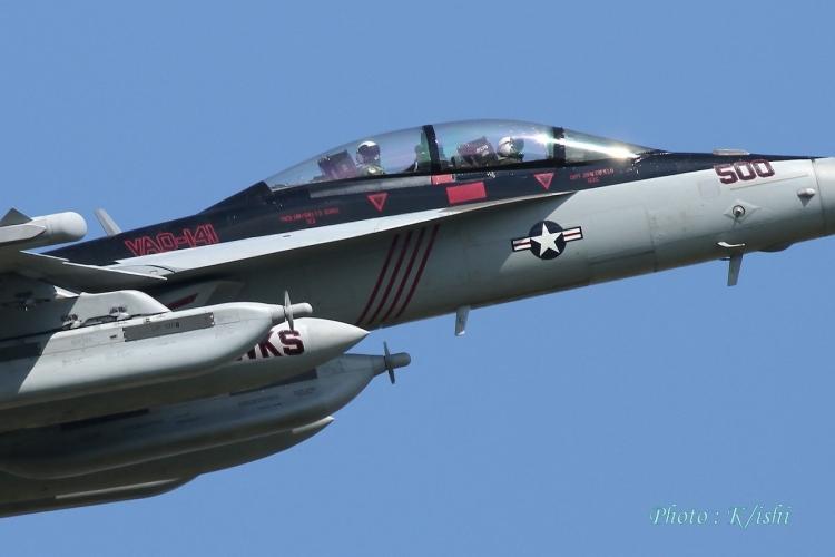 A-120.jpg