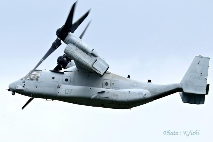 A-133.jpg