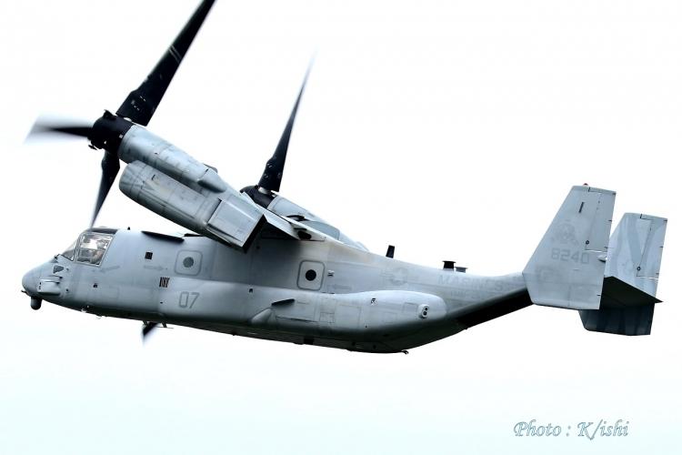 A-134.jpg