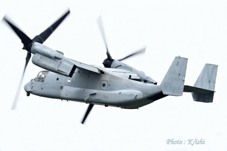 A-135.jpg