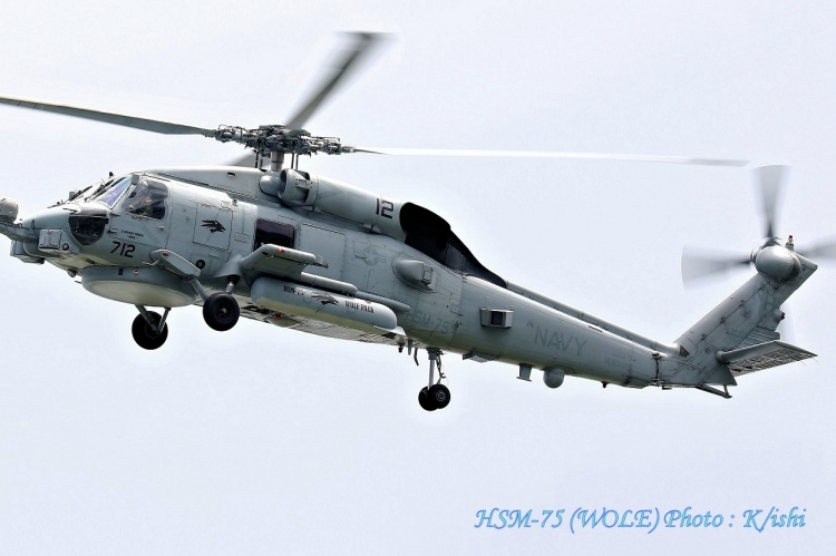 A-176.jpg