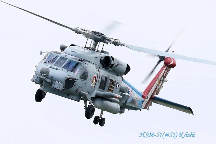 A-177.jpg