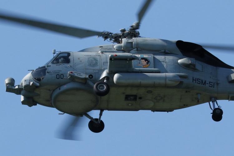 A-184.jpg