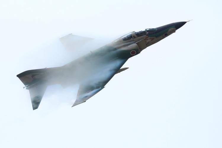 A-204.jpg