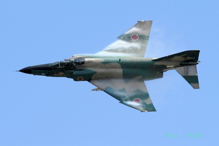 A-205.jpg