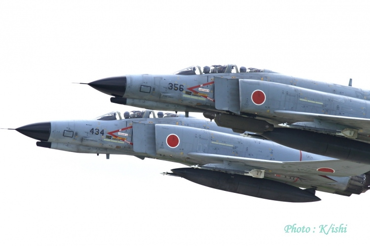 A-206.jpg
