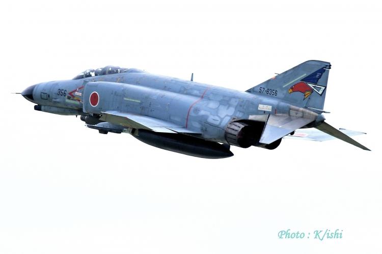 A-207.jpg