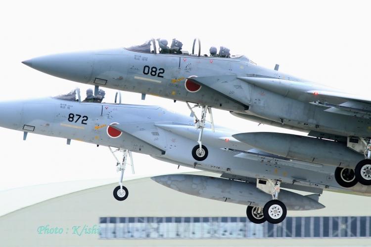 A-208.jpg