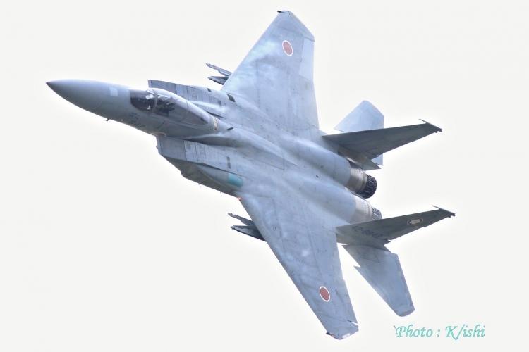 A-210.jpg