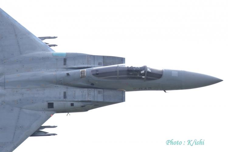 A-211.jpg