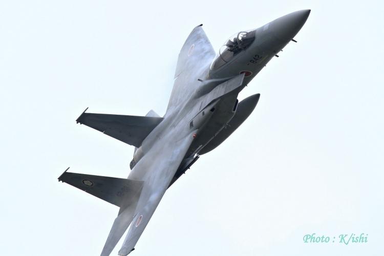 A-214.jpg
