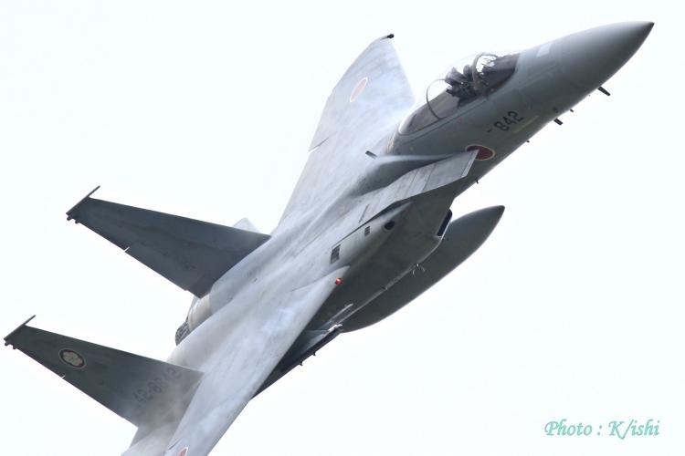 A-215.jpg