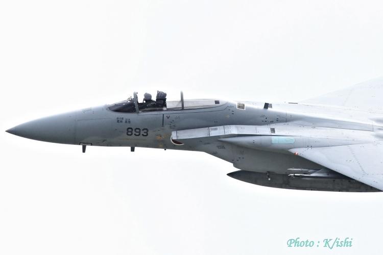 A-219.jpg