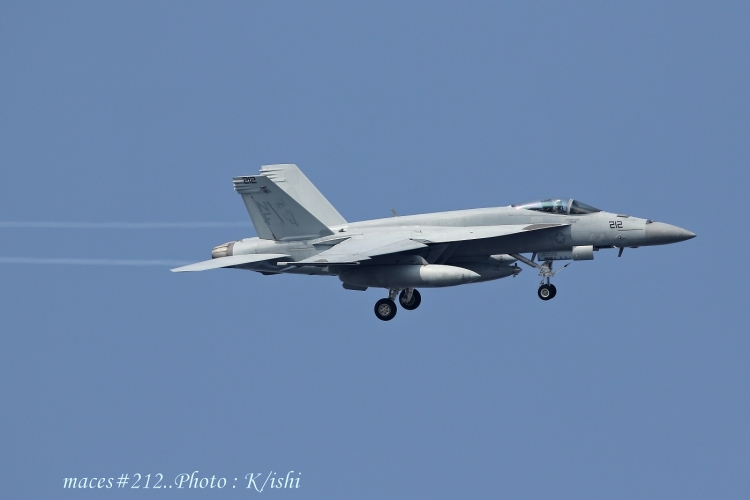A-278.jpg