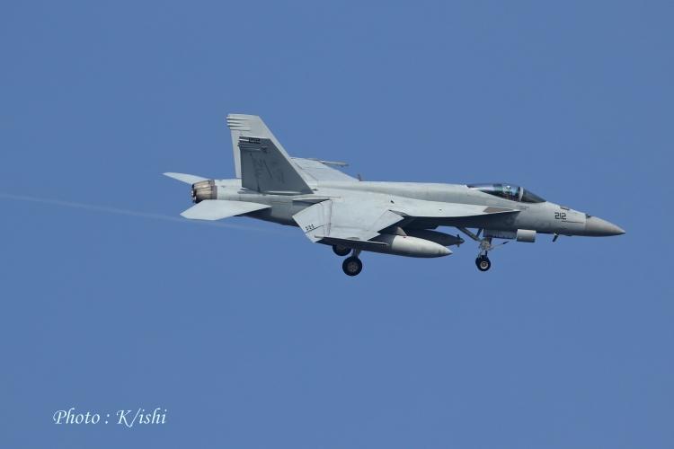 A-279.jpg