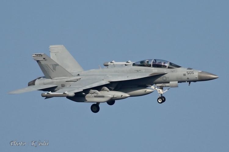 A-288.jpg