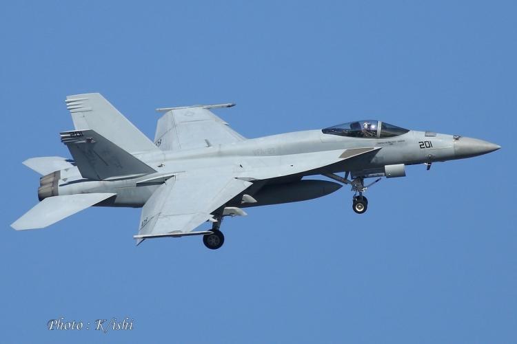 A-296.jpg