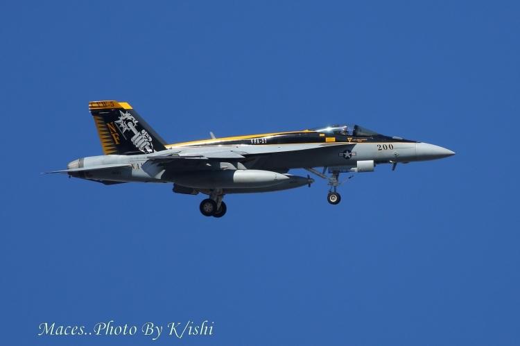 A-300.jpg