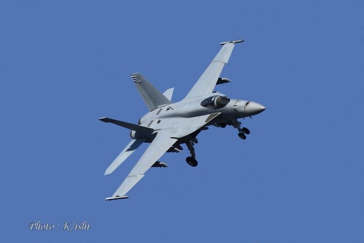 A-318.jpg