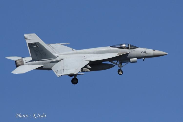 A-323.jpg