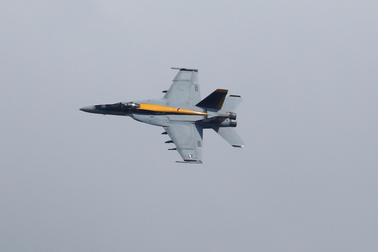 A-350.jpg