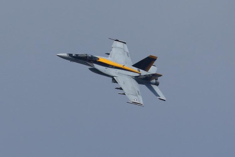 A-351.jpg