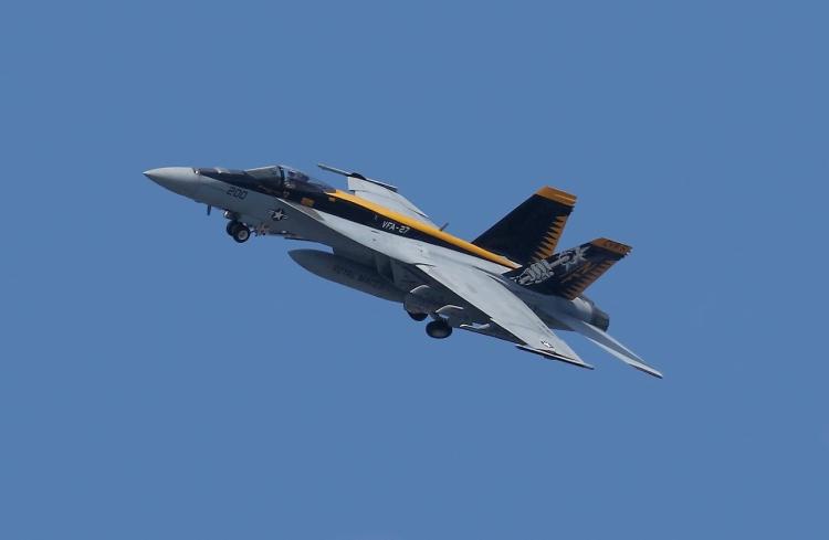 A-352.jpg